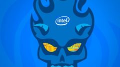 intel-2016-devil-logo