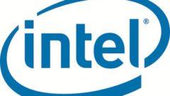 intel-11