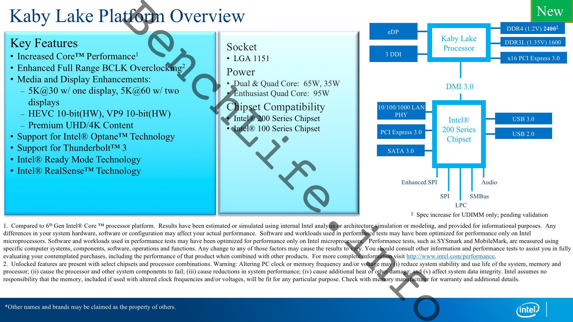 intel i3 6100 and msi h110m pro-vd : overclocking