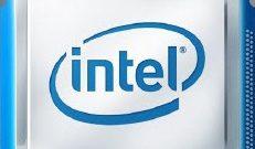 intel-logo-new