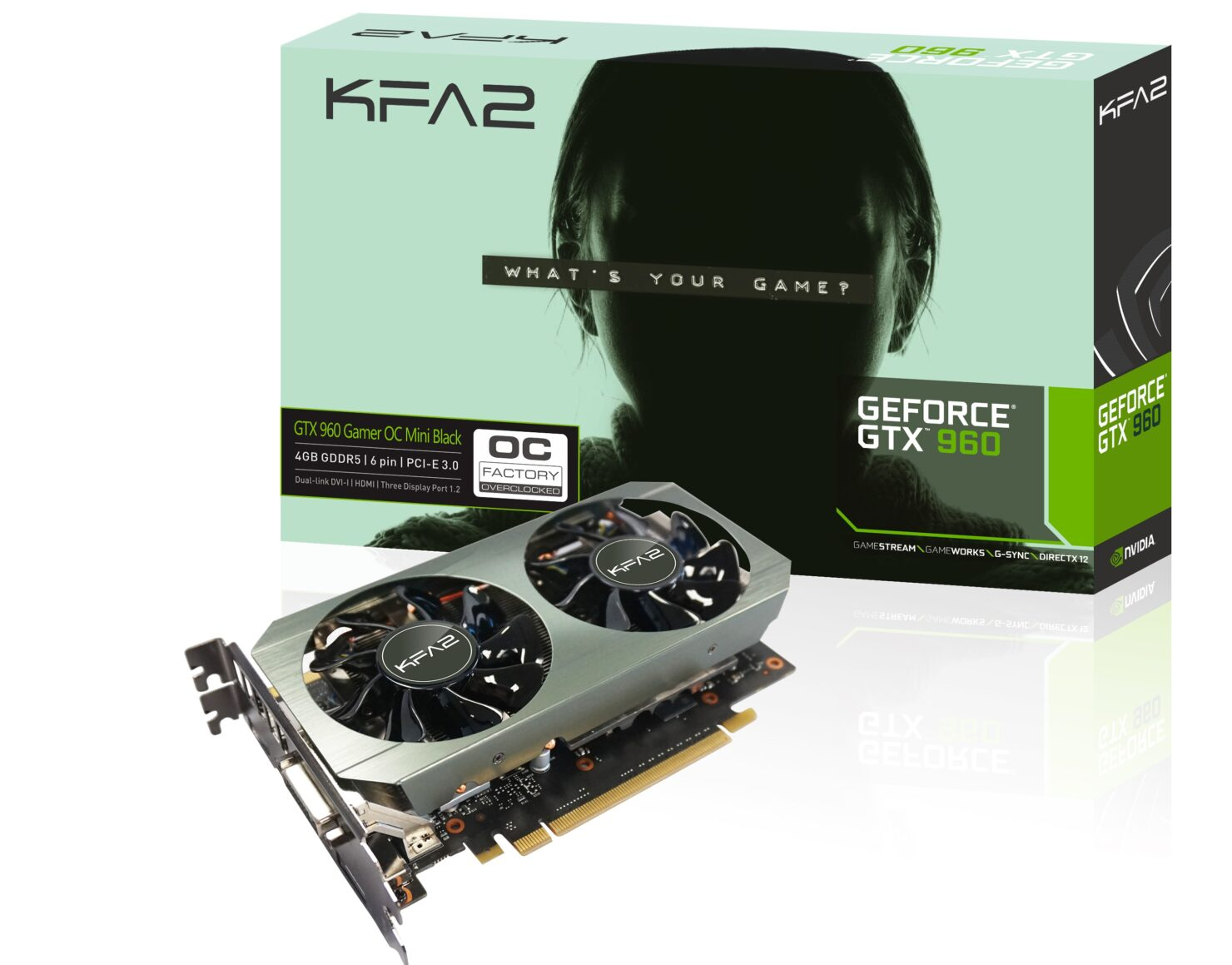 kfa2-gtx960-gamer-oc-boxcard