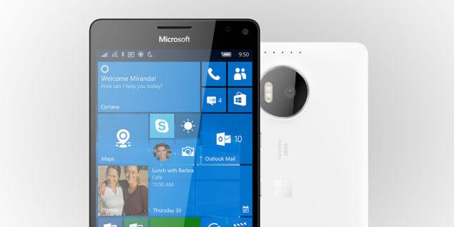 Lumia 950 XL (2)