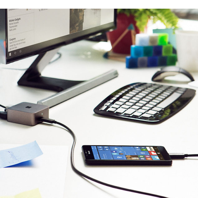 Lumia 950 XL (3)