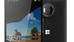 lumia-950-xl-4-2