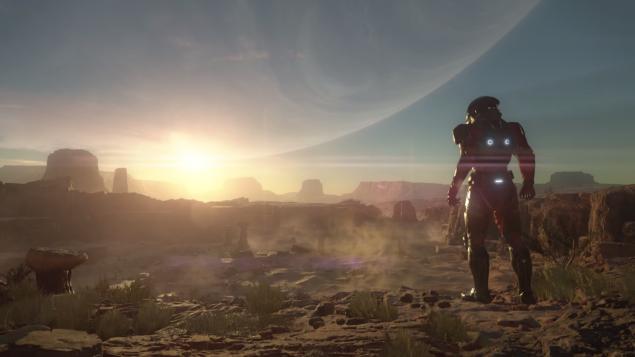 Mass-Effect-4-635x357