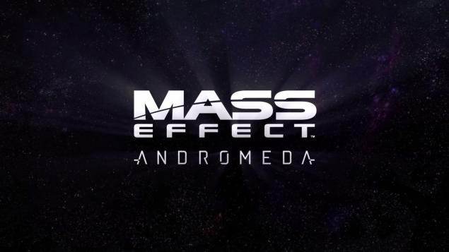 Mass-Effect-Andromeda-635x357