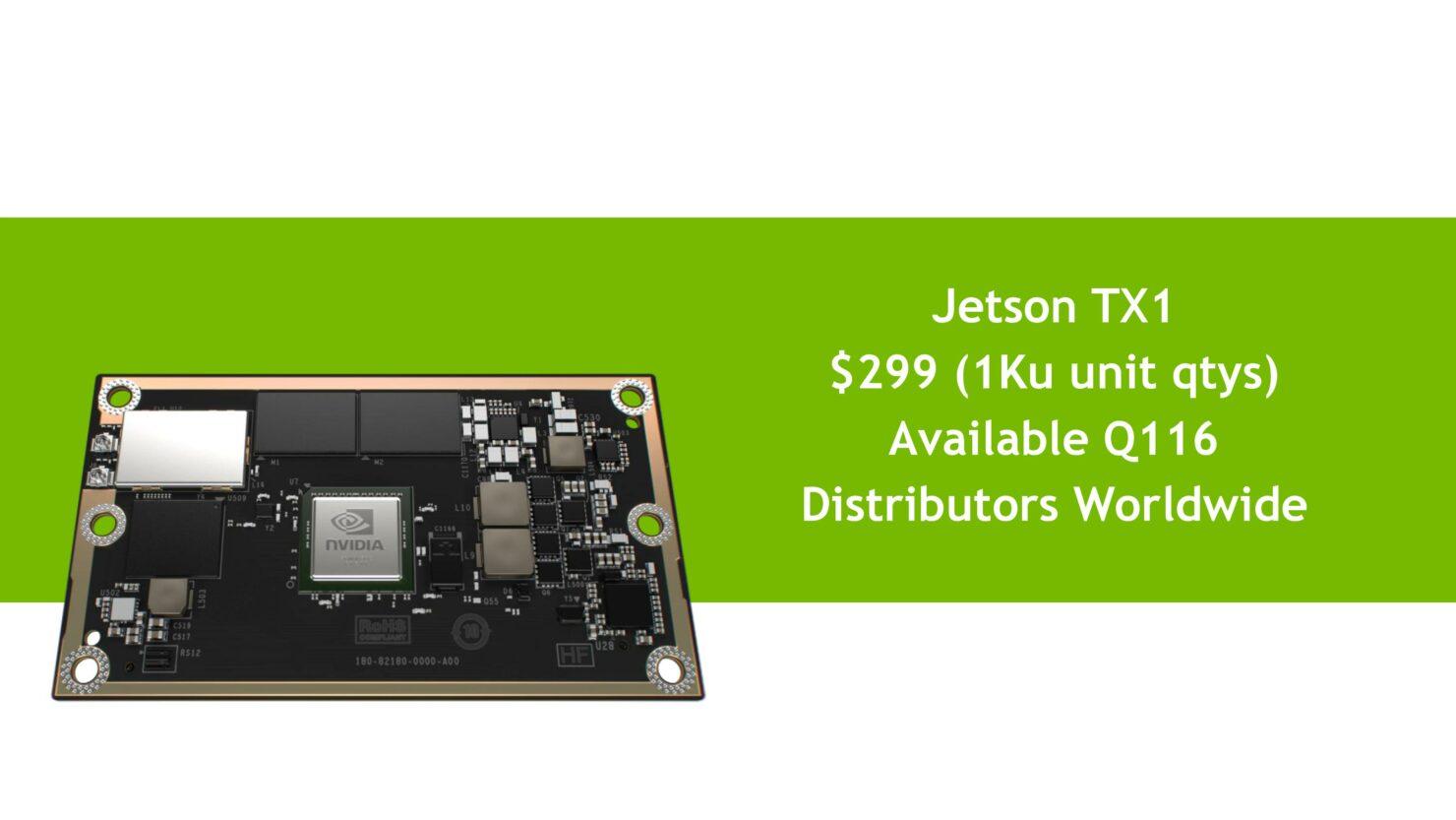 nvidia-jetson-tx1-credit-card