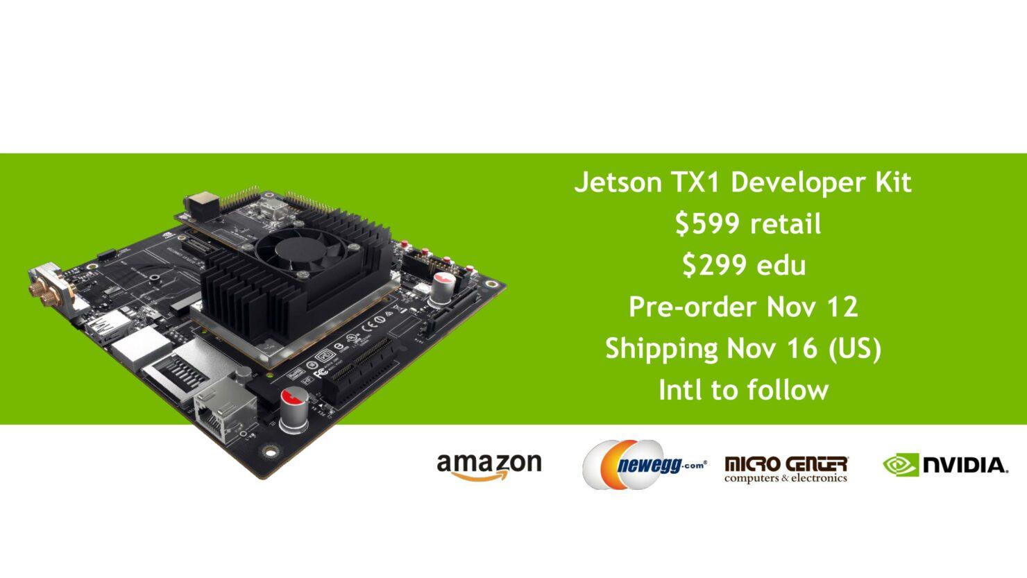 nvidia-jetson-tx1-module_4