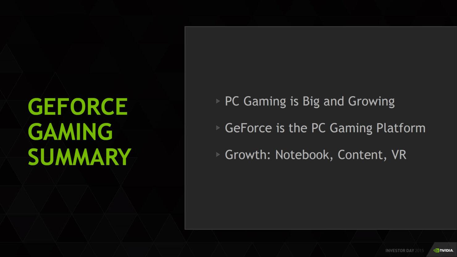 nvidia-third-quarter-2016-results_gaming_15