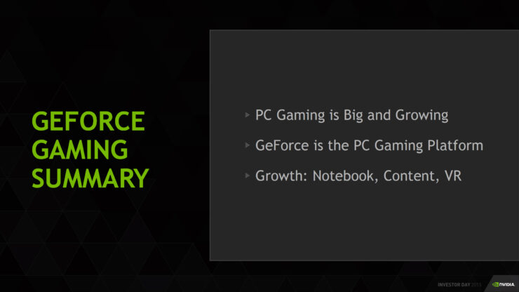 nvidia-third-quarter-2016-results_gaming_15