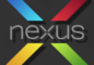 nexus-logo-10