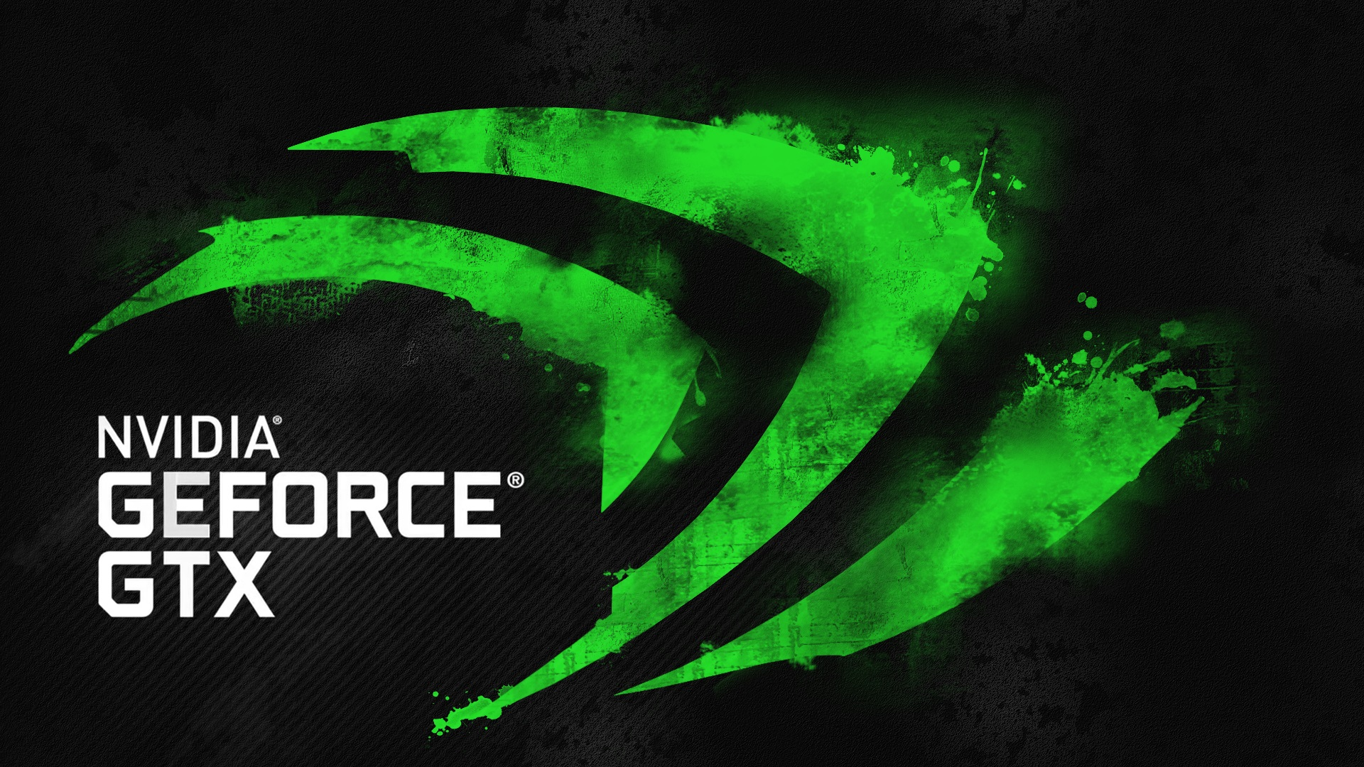 Nvidia GeForce GTX 900 Series Price Cuts
