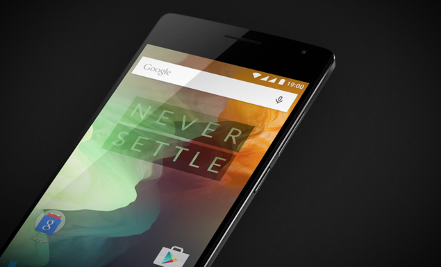 Download Oneplus 2 Wallpapers