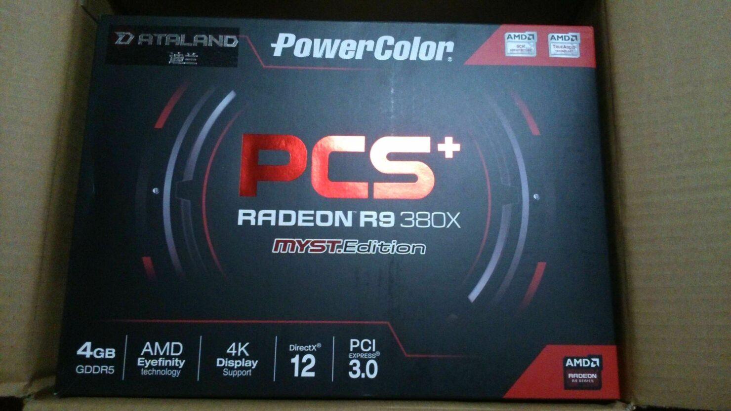 powercolor-radeon-r9-380x-pcs_1