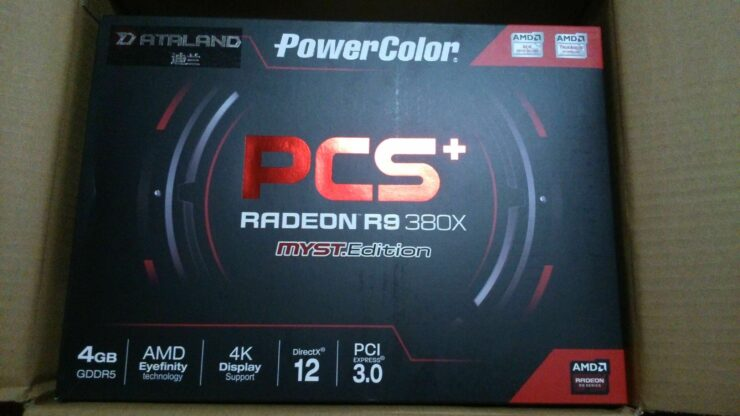 powercolor-radeon-r9-380x-pcs_1