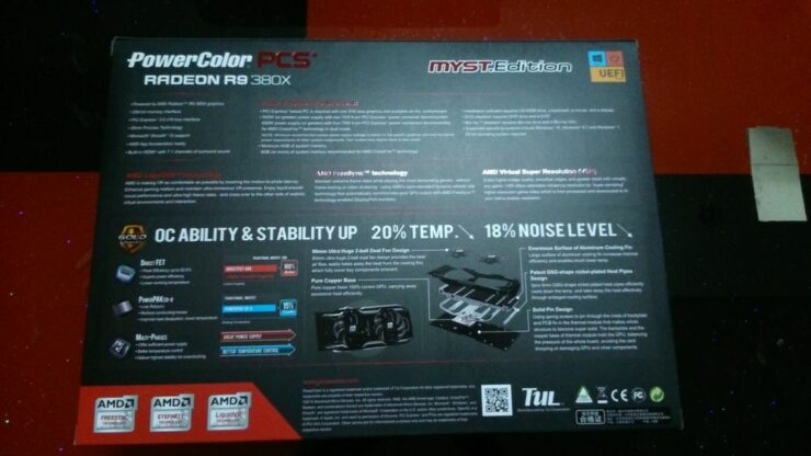 powercolor-radeon-r9-380x-pcs_2