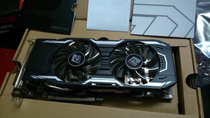 powercolor-radeon-r9-380x-pcs_4