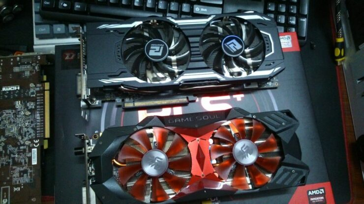powercolor-radeon-r9-380x-pcs_7