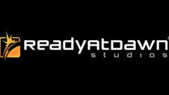 ready-at-dawn-new-logo