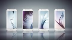 update T-Mobile Galaxy S6 to Android 6.0.1