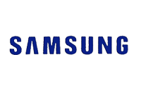 samsung-logo-300x300-9