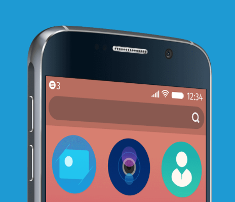 How To Download And Install Firefox OS On Any Android Phone