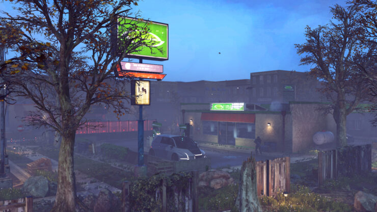 twn_md_gasstation_01