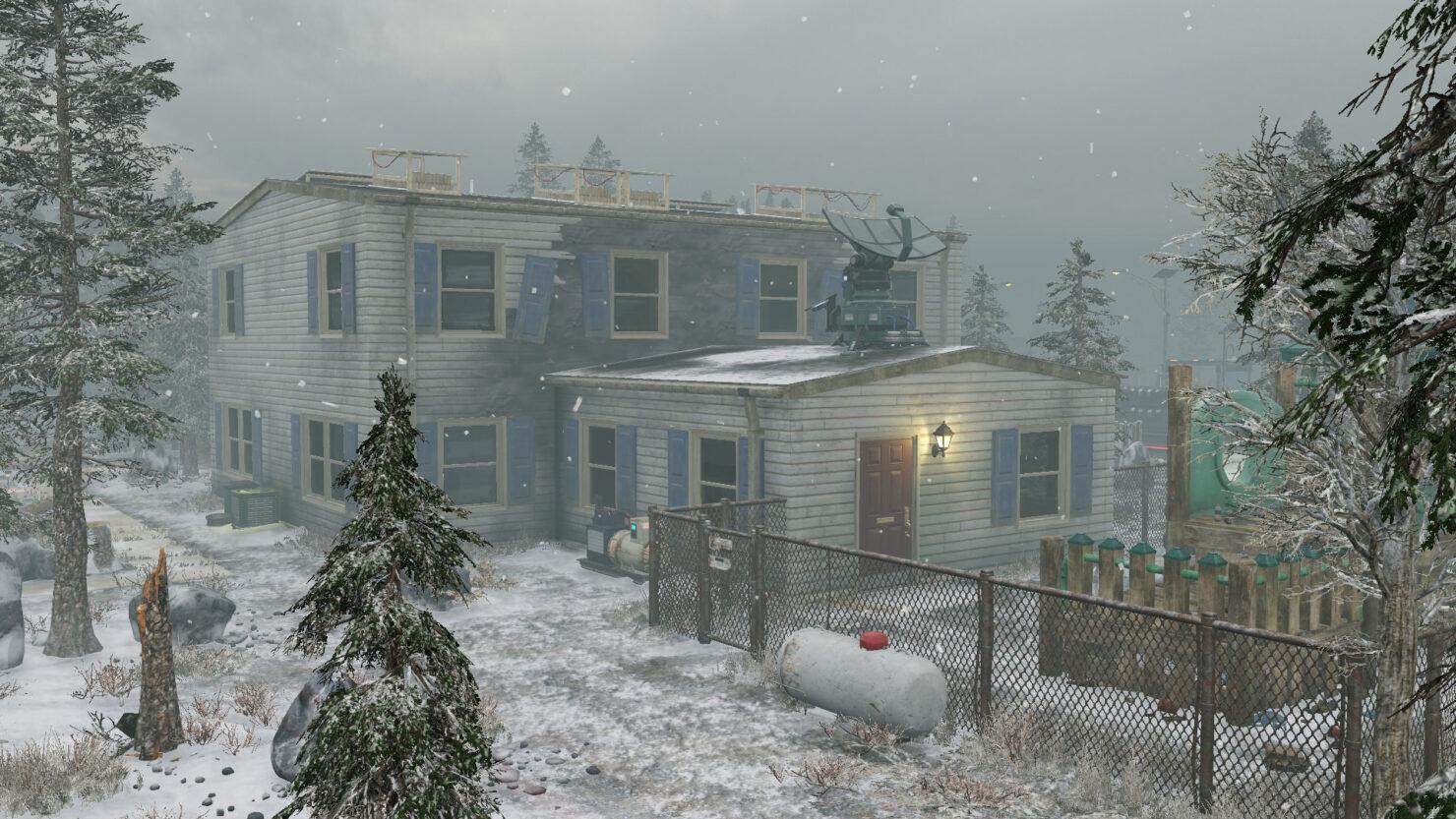 twn_md_house2story_01_tundra