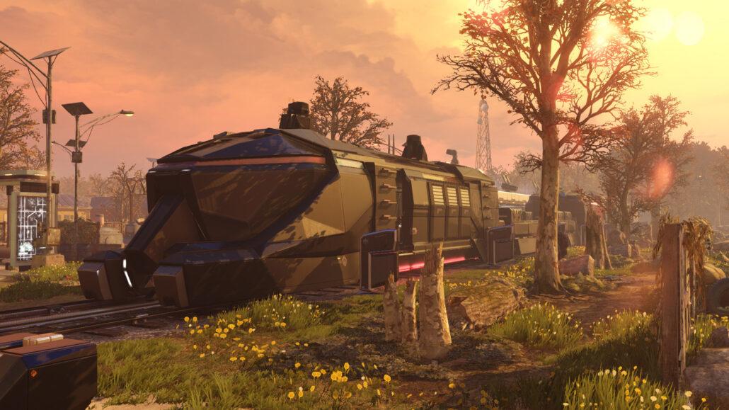 XCOM 2 Small Town Train_02