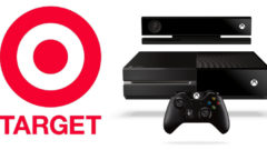 target-xbox-one