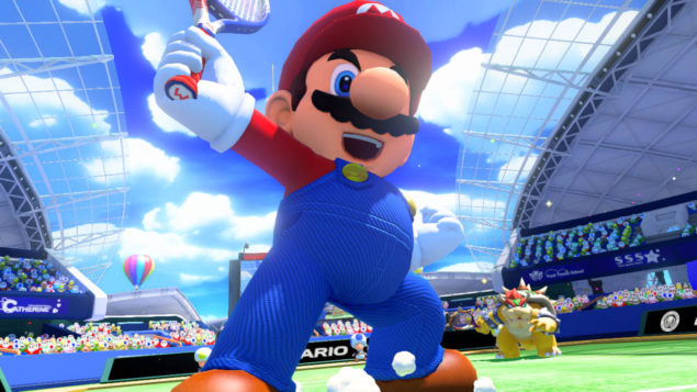 WiiU_MarioTennisUltraSmash_Closeup
