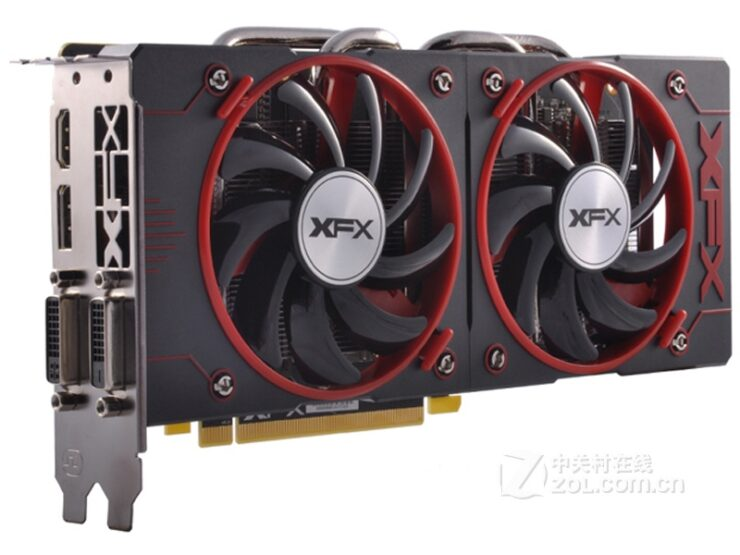 xfx-radeon-r9-380x-double-dissipation_2-2