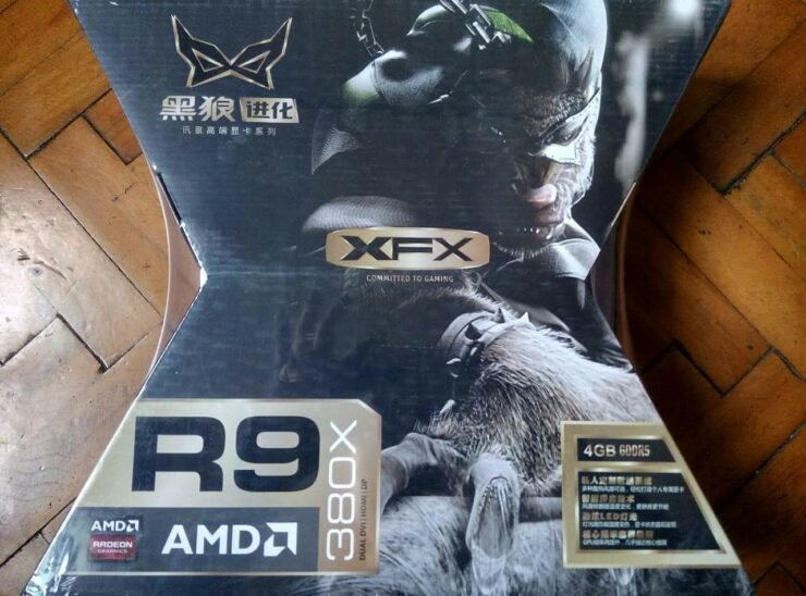 xfx-radeon-r9-380x-gamer-oc_unboxing_1