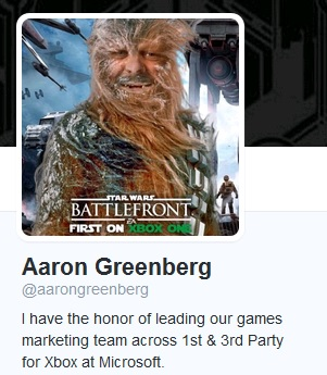 aarongreenberg