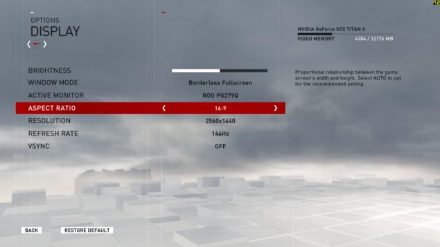 ac_syndicate_pc_settings_1