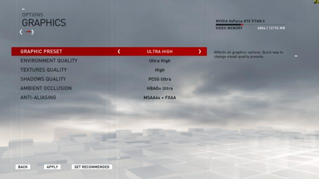 ac_syndicate_pc_settings_2