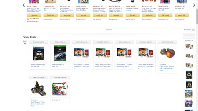 amazon_black_friday_deals_2015_nov_26