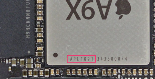 apple_a9x_tsmc_3