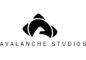avalanche-studios