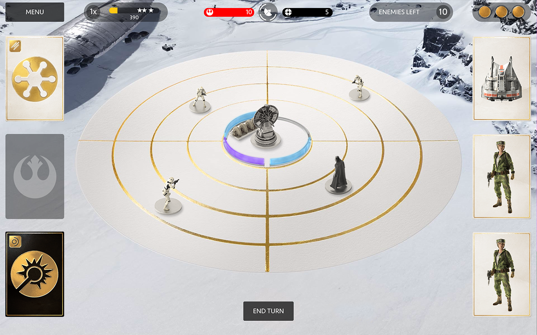 battlefrontapp8