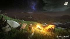 black-desert-online-night