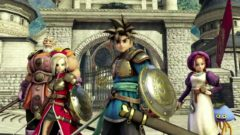 dragon_quest_heroes
