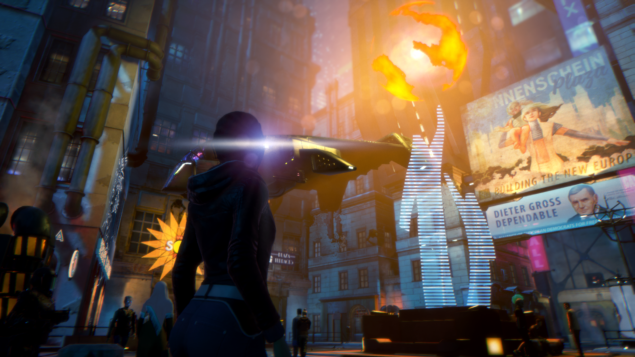 dreamfall_chapters_unity5_1
