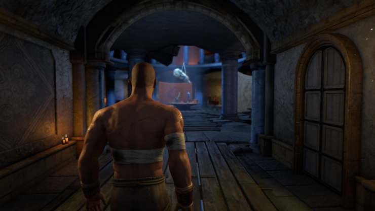 dreamfall_chapters_unity5_3
