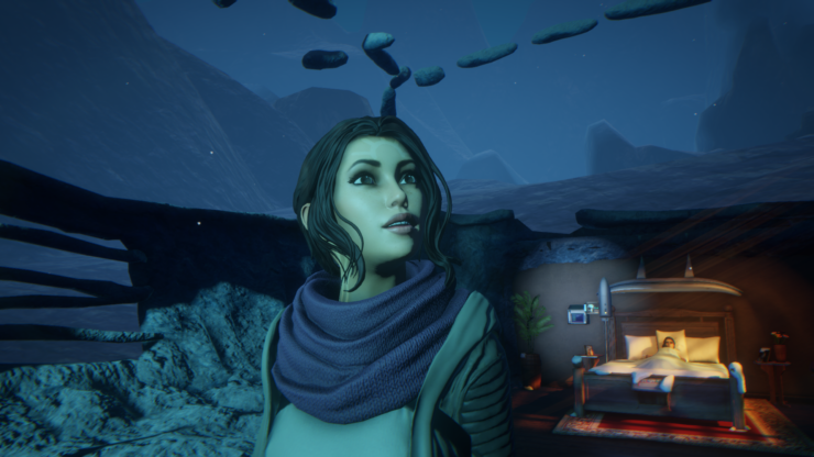 dreamfall_chapters_unity5_4