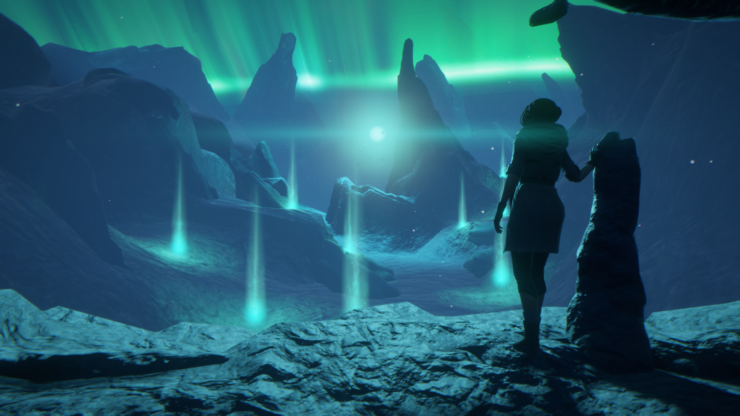 dreamfall_chapters_unity5_5