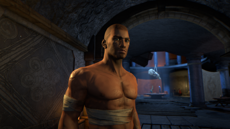 dreamfall_chapters_unity5_6
