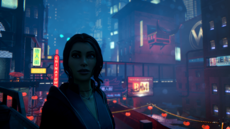 dreamfall_chapters_unity5_7