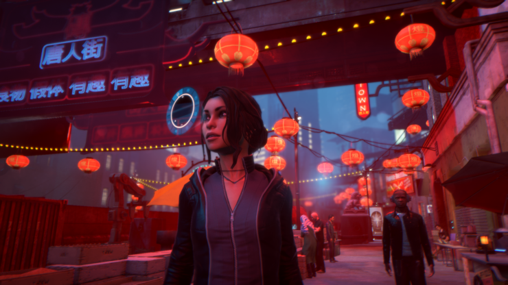 dreamfall_chapters_unity5_8