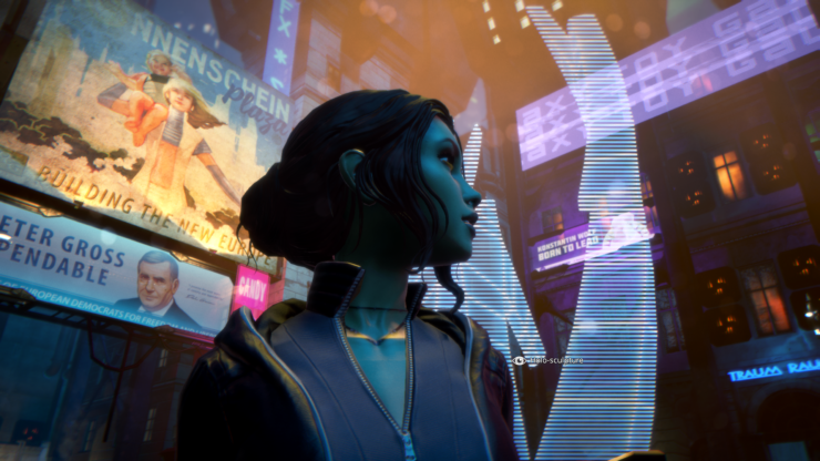 dreamfall_chapters_unity5_9